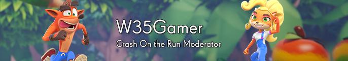 Signature - Moderators 2021 Crash W35Gamer.png