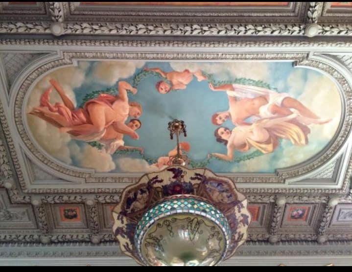 63057-متحف-المجوهرات-الملكية-(3).jpg