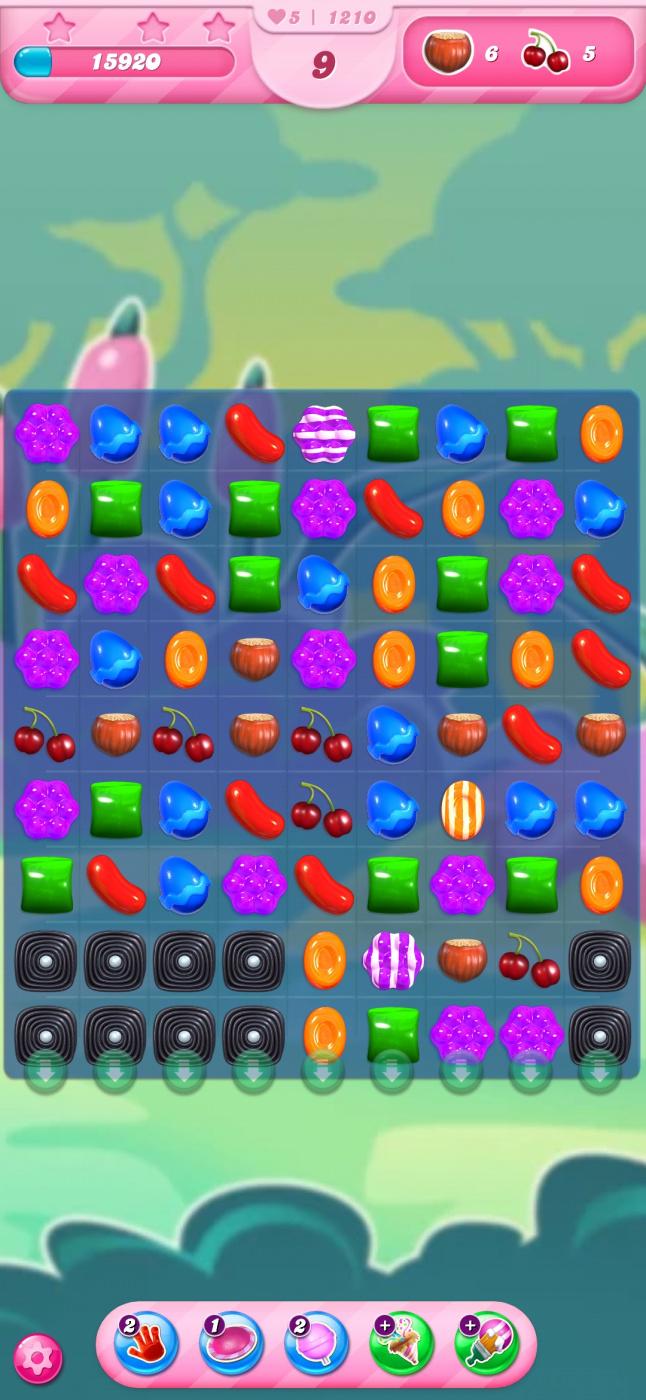Screenshot_2021-04-15-12-05-55-029_com.king.candycrushsaga.jpg