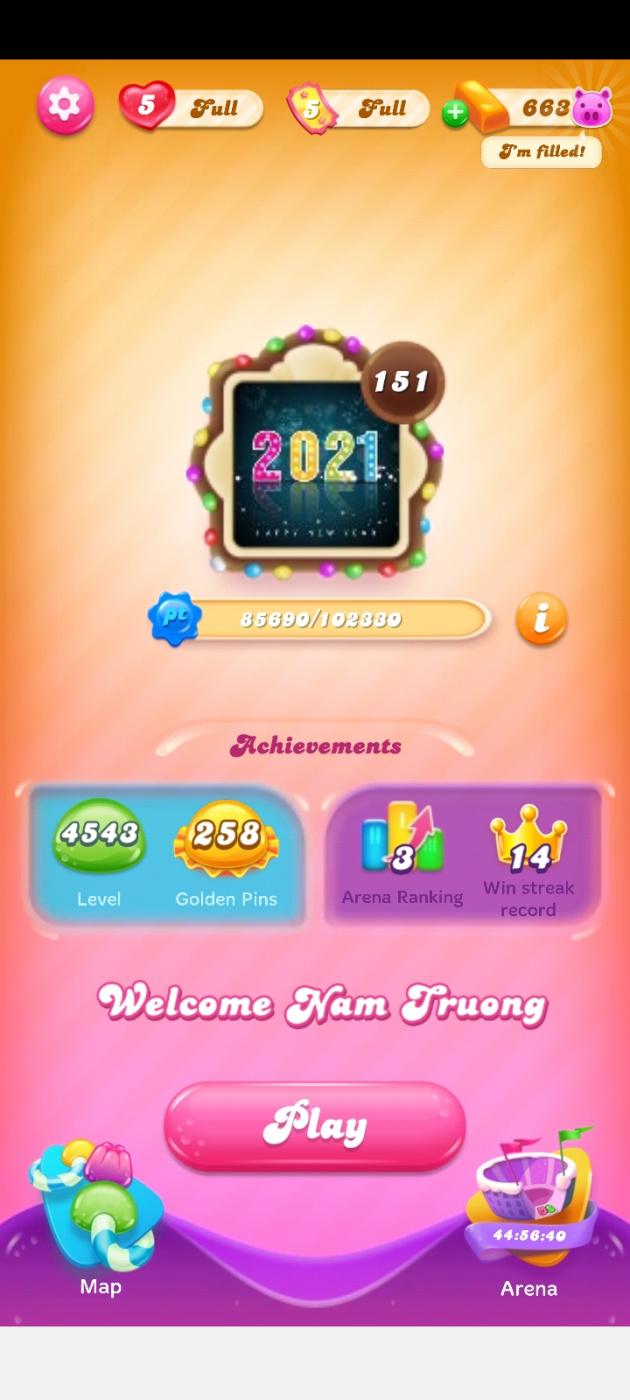 Candy Crush Jelly_2021-04-06-19-04-19.jpg