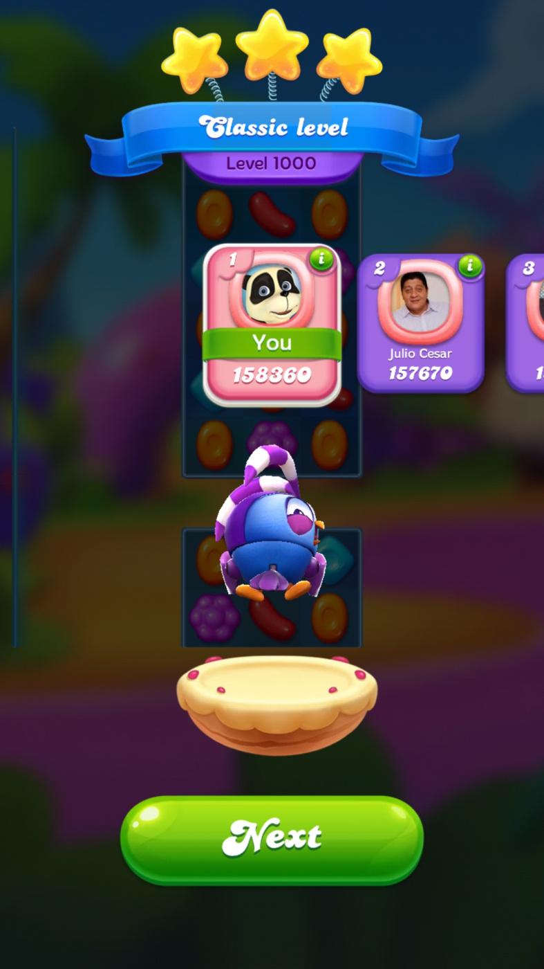 Screenshot_20210302-181556_Candy Crush Friends.jpg