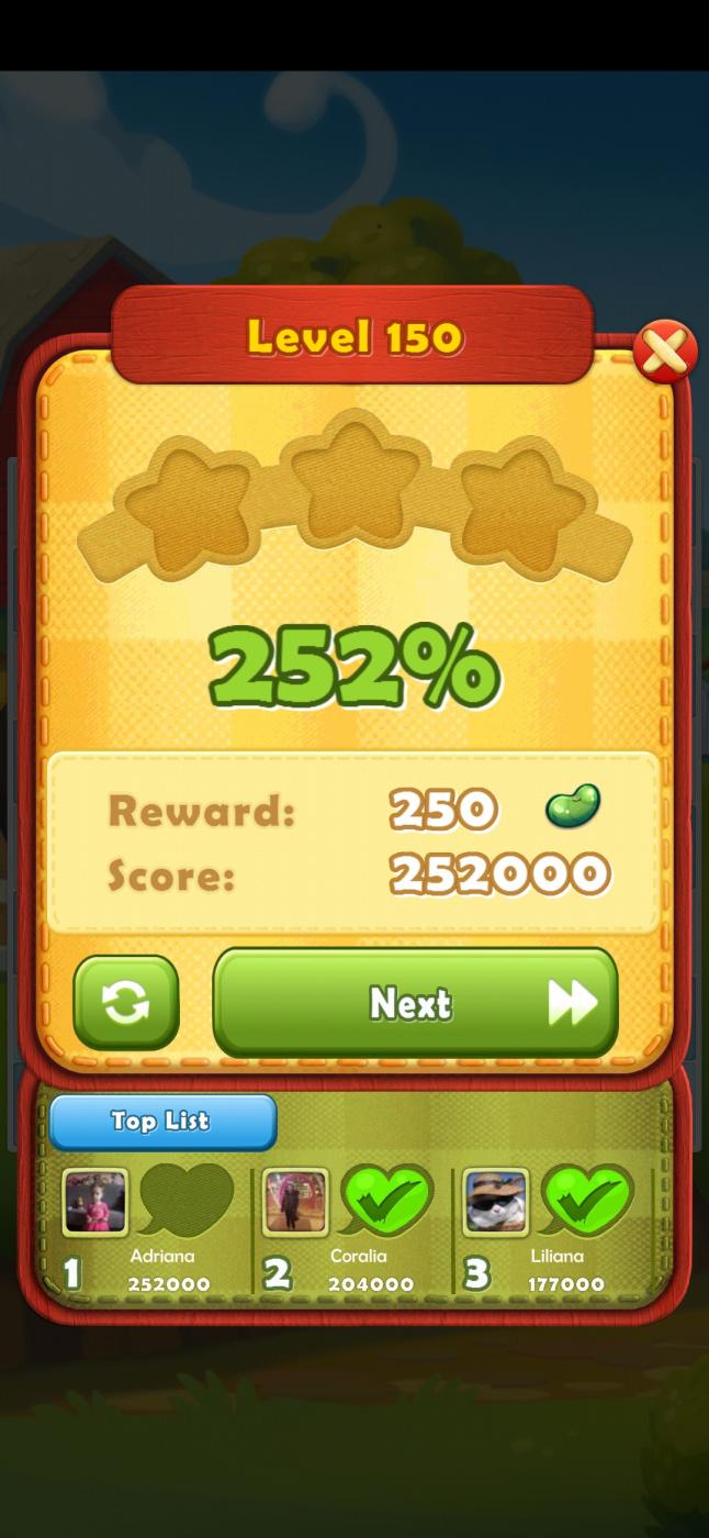 Screenshot_20210103_204615_com.king.farmheroessaga.jpg