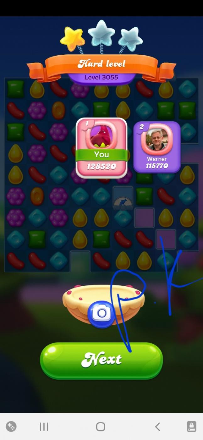 Screenshot_20210728-000644_Candy Crush Friends.jpg