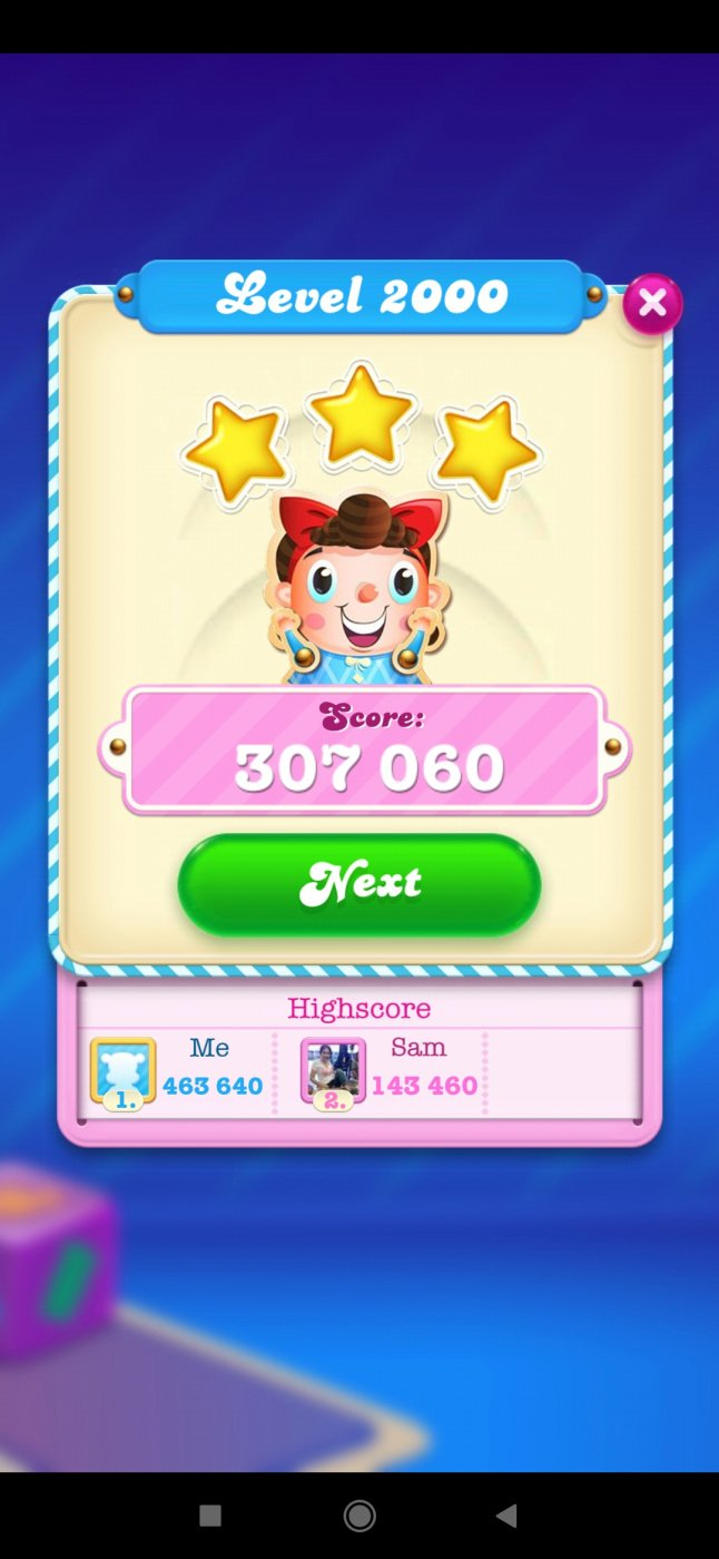 Screenshot_2020-11-24-08-21-42-286_com.king.candycrushsodasaga.jpg