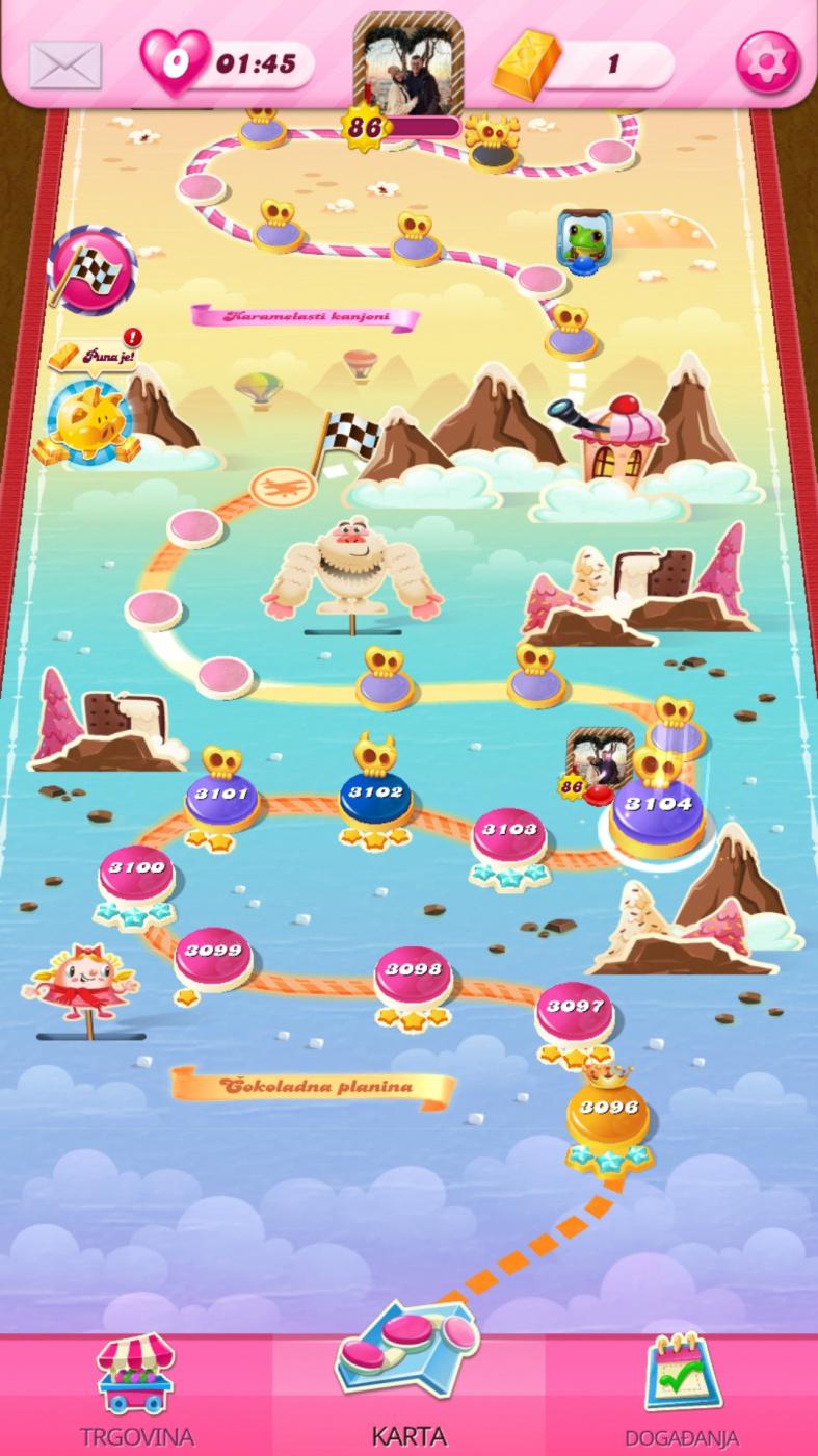Screenshot_20200806-011628_Candy Crush Saga.jpg
