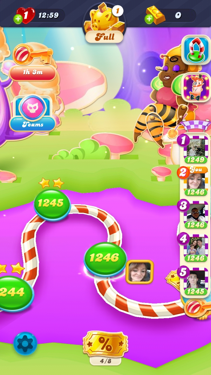 Screenshot_20200817-020935_Candy Crush Soda.jpg