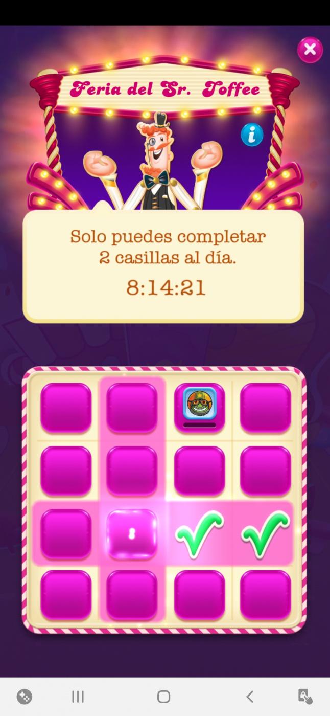 Screenshot_20201205-201936_Candy Crush Soda.jpg