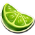 Candy small Lime.png