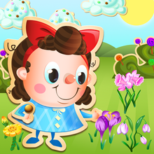 Kimmy-picking_flower.png