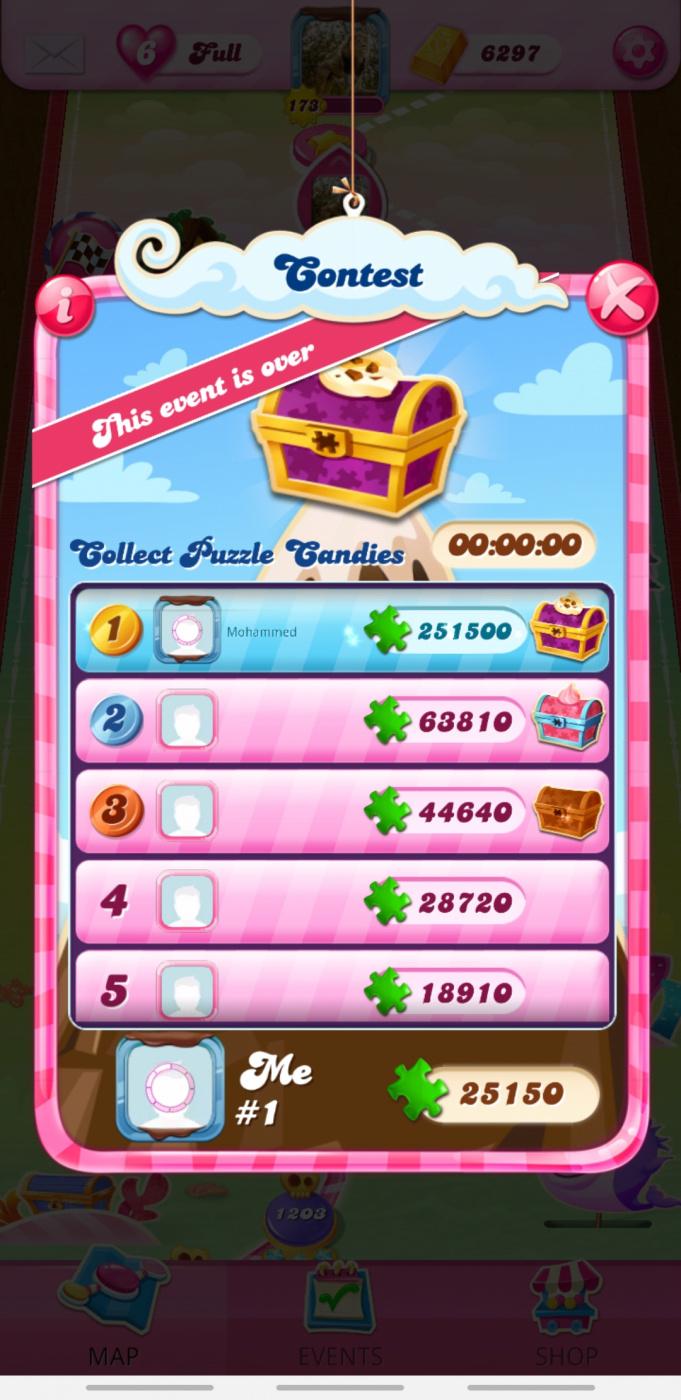 Screenshot_٢٠٢١٠٦١٠-١٥٠٨٤٢_Candy Crush Saga.jpg