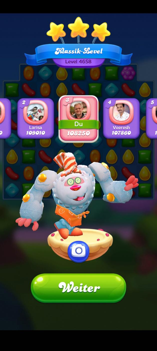 Candy Crush Friends_2021-09-16-17-11-32.jpg