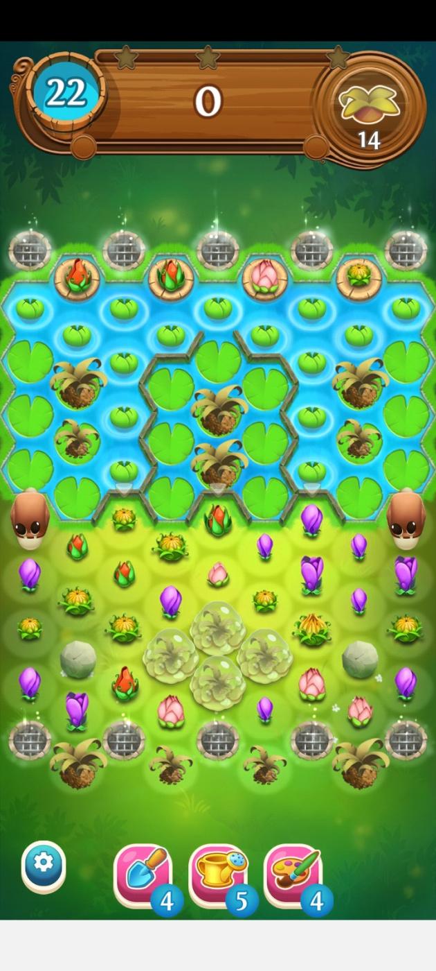 Blossom Blast Saga_2021-08-05-01-53-20.jpg
