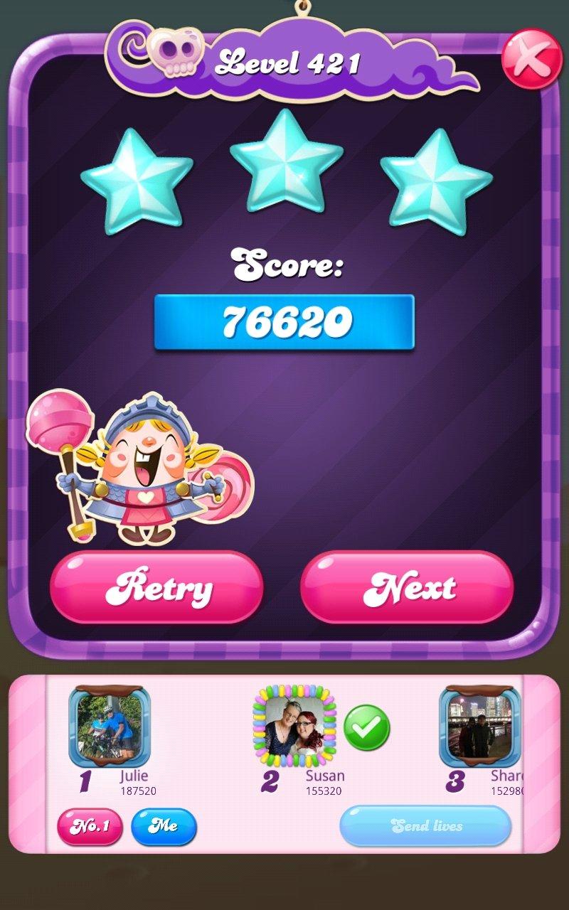 Screenshot_20210609-201455_Candy Crush Saga.jpg