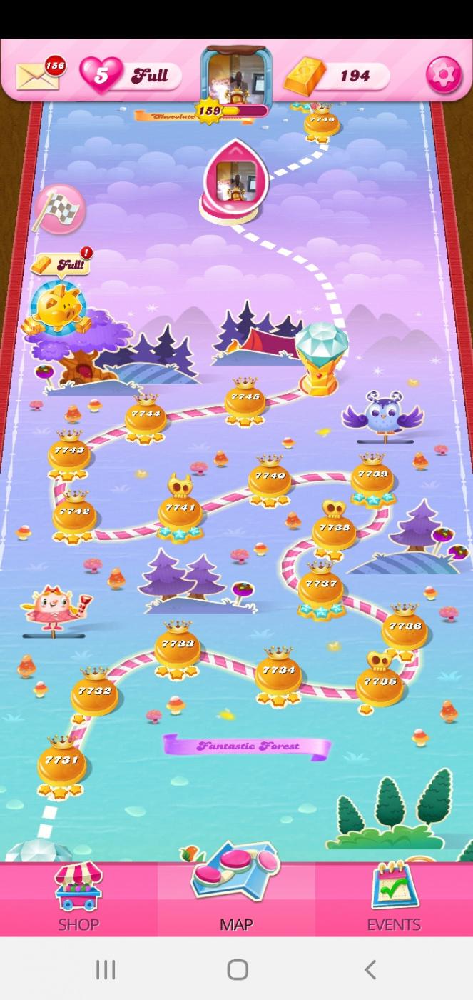 Screenshot_20200917-195257_Candy Crush Saga.jpg