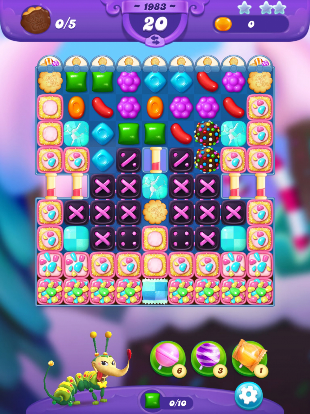 Screenshot_20201017-062841_Candy Crush Friends.jpg