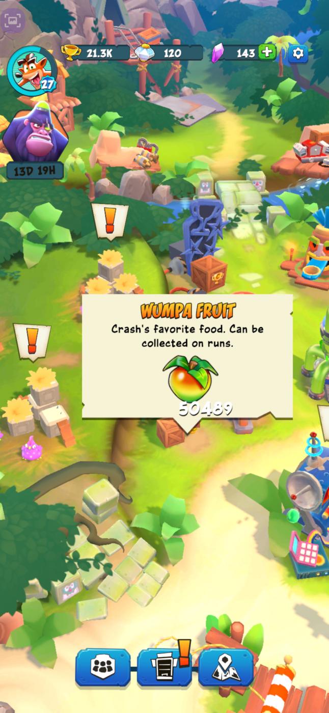 Screenshot_20210301-091625_Crash Bandicoot.png