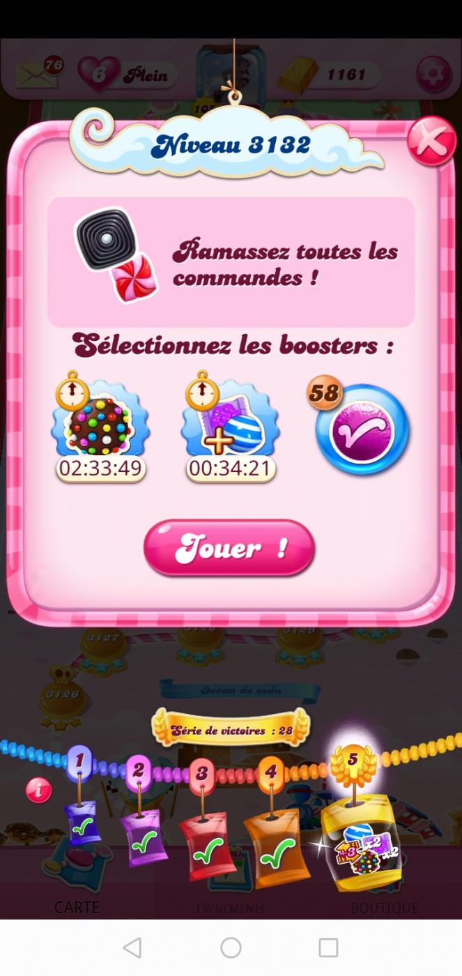 Screenshot_20210719_212721_com.king.candycrushsaga.jpg