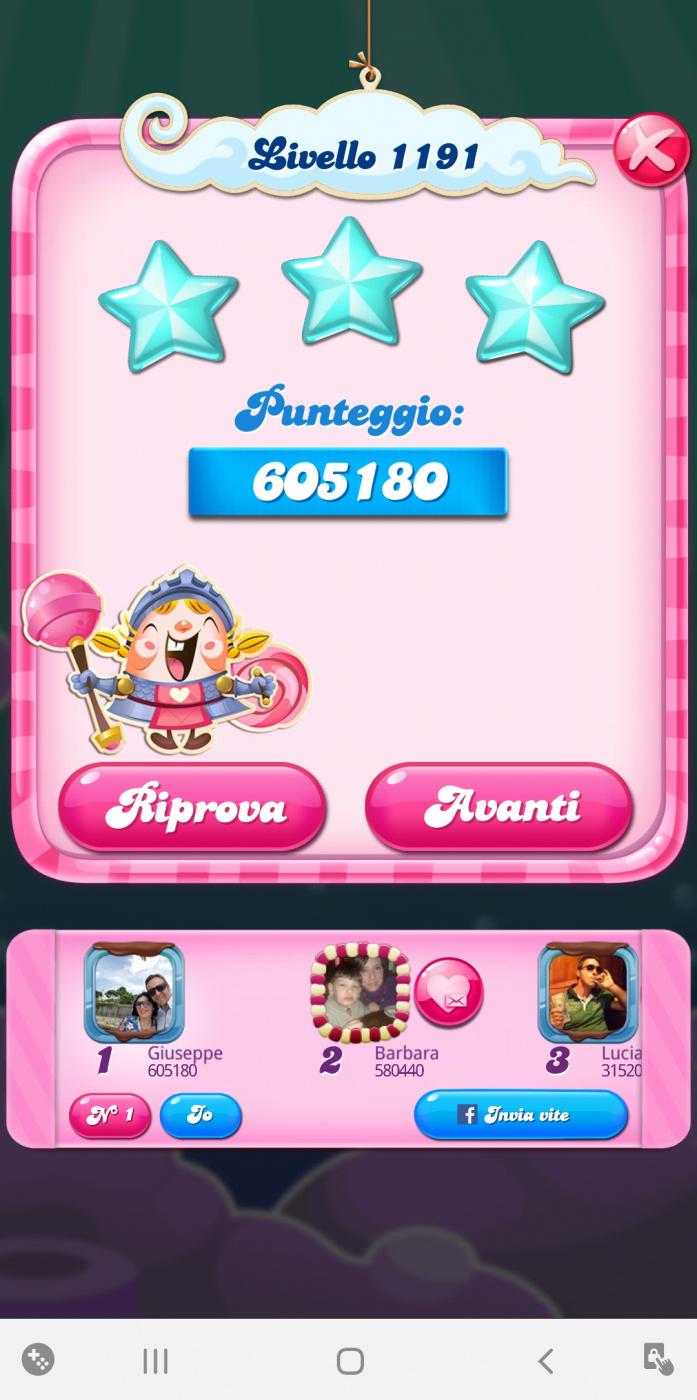 Screenshot_20200613-013227_Candy Crush Saga.jpg