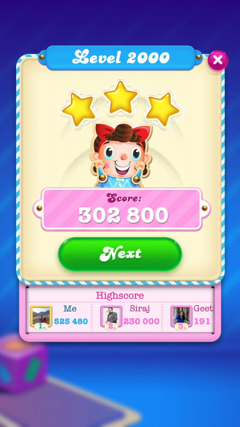 Screenshot_20201117-133057_Candy Crush Soda.jpg