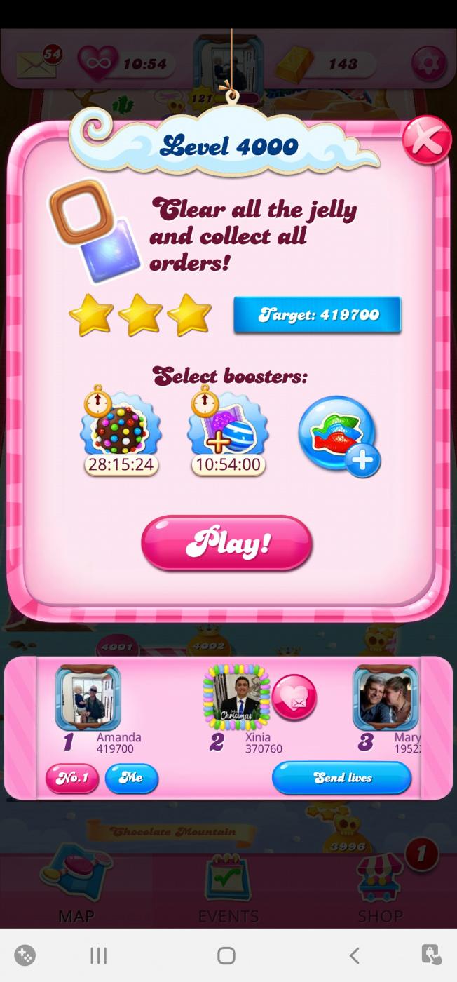 Screenshot_20210321-152754_Candy Crush Saga.jpg