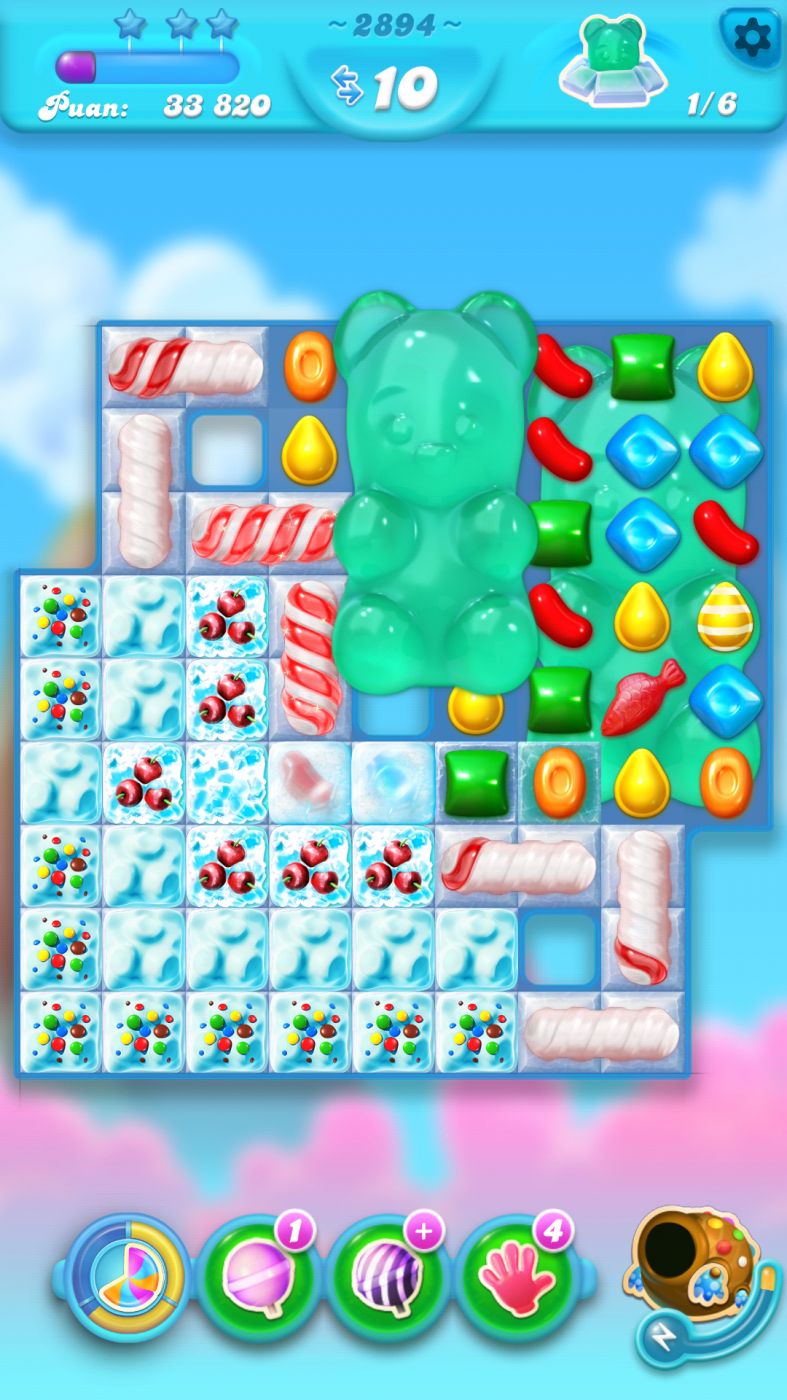 Screenshot_2020-10-25-10-06-18-196_com.king.candycrushsodasaga.png