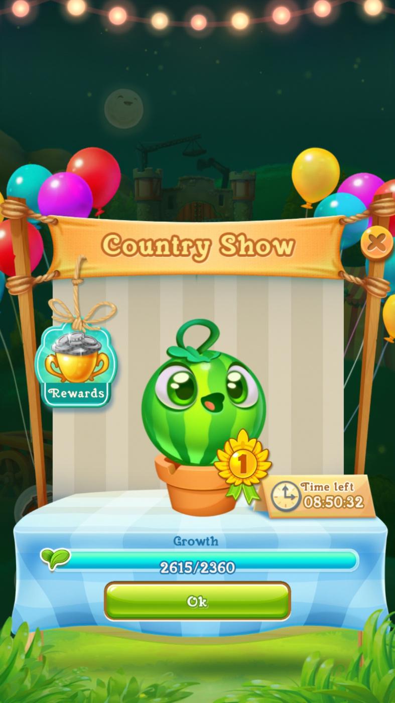 Screenshot_20210217-122916_Farm Heroes Super Saga.jpg