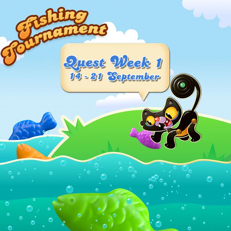 Tournament 2.0 week 1.png