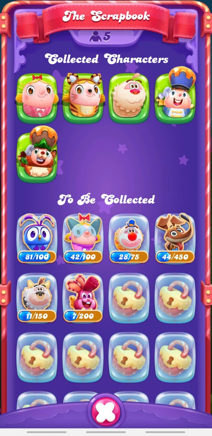 Screenshot_٢٠٢١٠٦١٣-٠١٤١٢٥_Candy Crush Friends.jpg