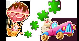 Holiday live op puzzle pursuit.png