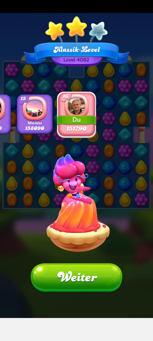 Candy Crush Friends_2021-03-08-16-40-19.jpg