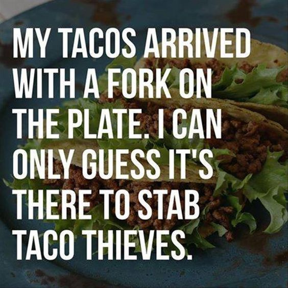 most-funny-quotes-27-taco-memes-for-taco-tuesday-or-any-day.jpg