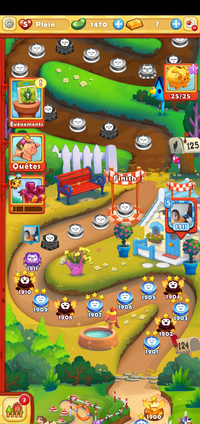Screenshot_20200907-002635_Farm Heroes Saga.jpg
