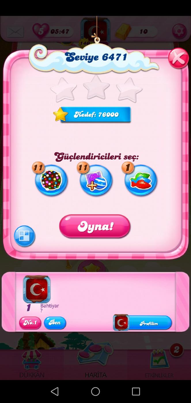 Screenshot_20200527_000357_com.king.candycrushsaga.jpg