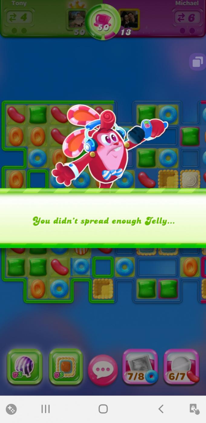Screenshot_20210625-002431_Candy Crush Jelly.jpg