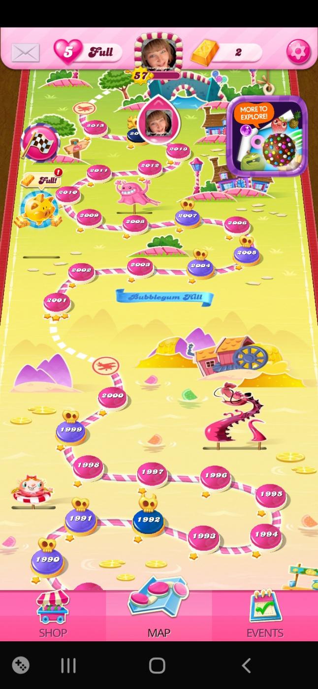 Screenshot_20200611-033509_Candy Crush Saga.jpg