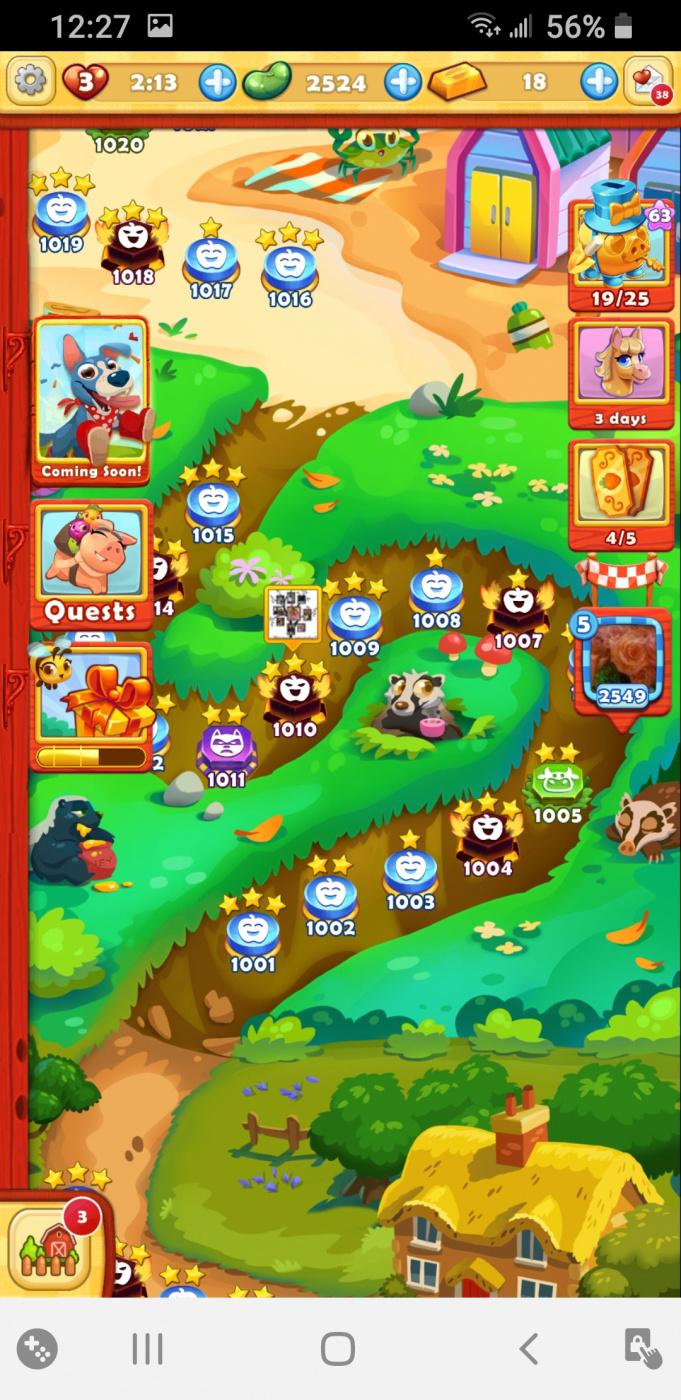Screenshot_20200723-122737_Farm Heroes Saga.jpg