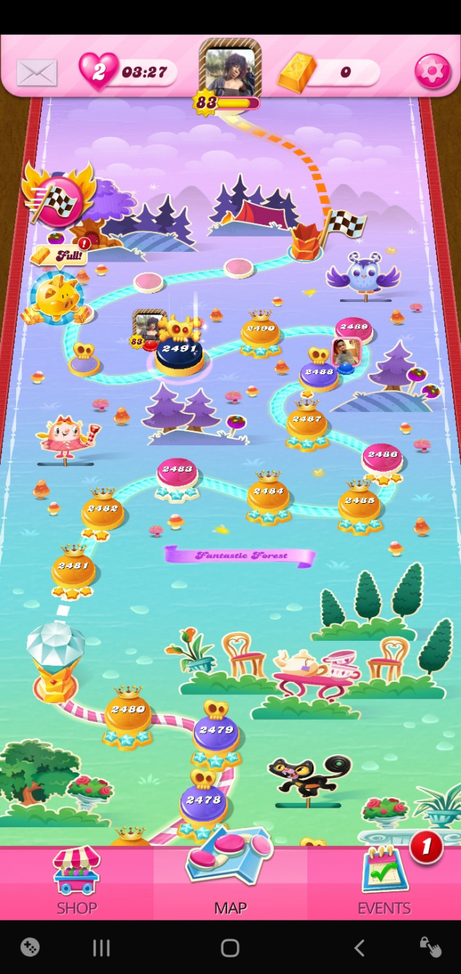 Screenshot_20200603-155122_Candy Crush Saga.jpg