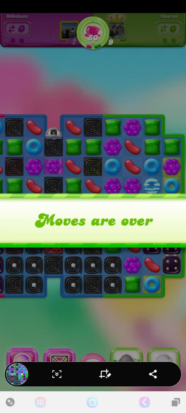 Screenshot_20210123-060851_Candy Crush Jelly.jpg