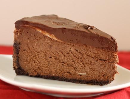 Choco cheesecake (2).jpg