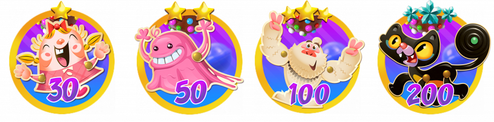 "User: ""CCS WIN STREAK BADGES.png"""