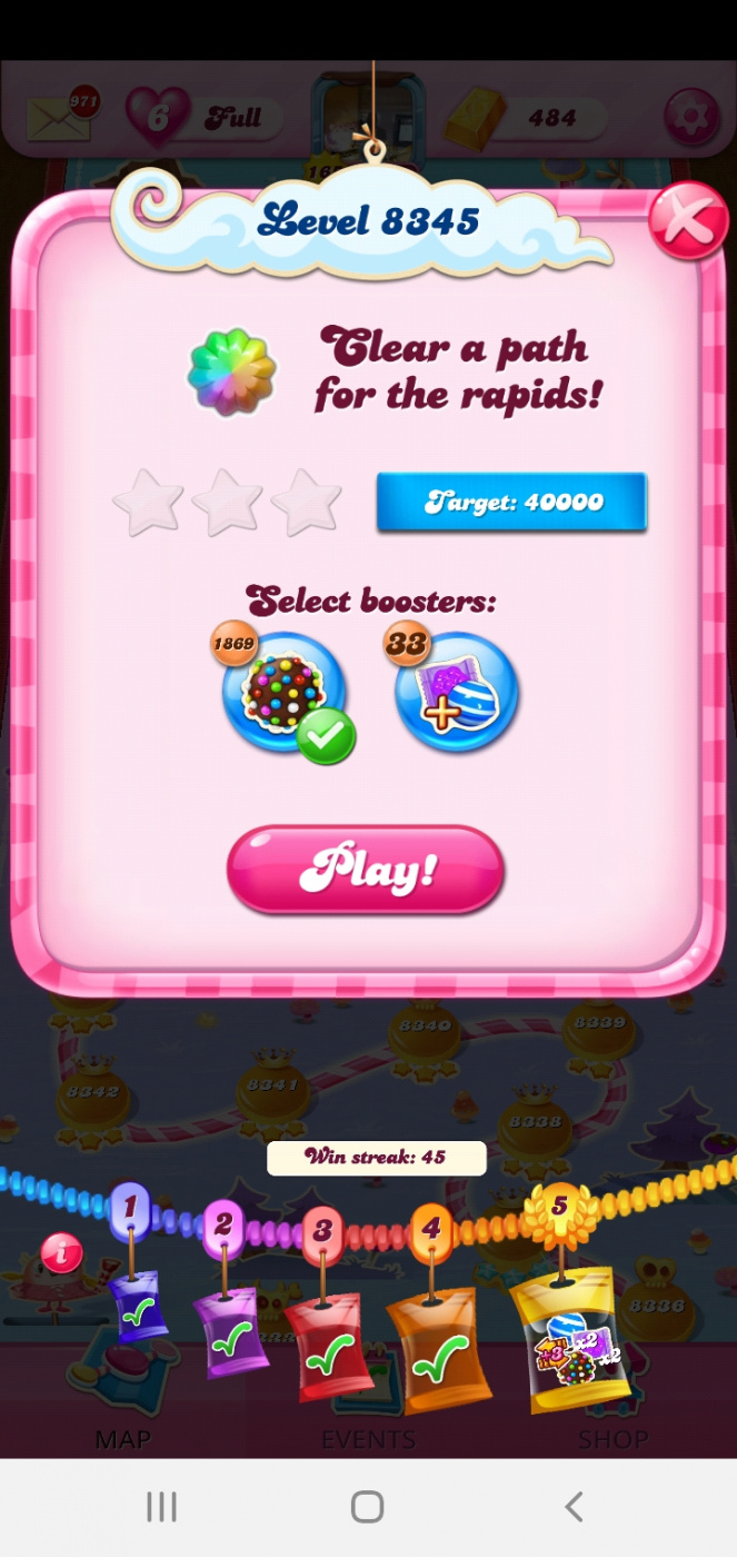 Screenshot_20201209-223250_Candy Crush Saga.jpg