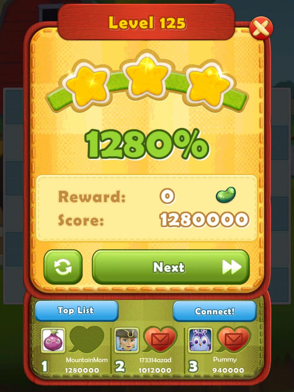 Screenshot_20210425-052506_Farm Heroes Saga.jpg