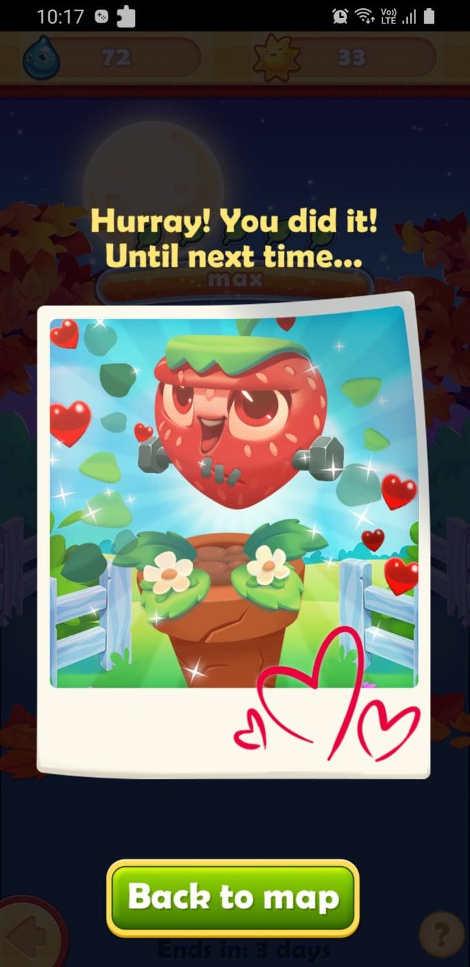 Screenshot_20201029-221757_Farm Heroes Saga.jpg