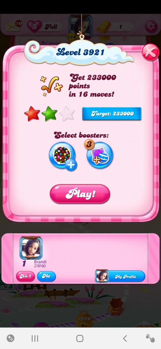 Screenshot_20200527-204019_Candy Crush Saga.jpg