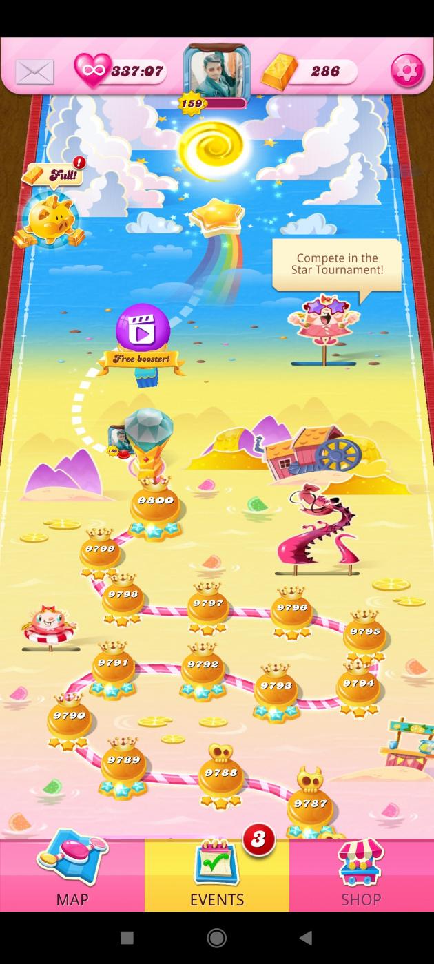 Screenshot_2021-07-23-21-42-48-109_com.king.candycrushsaga.jpg