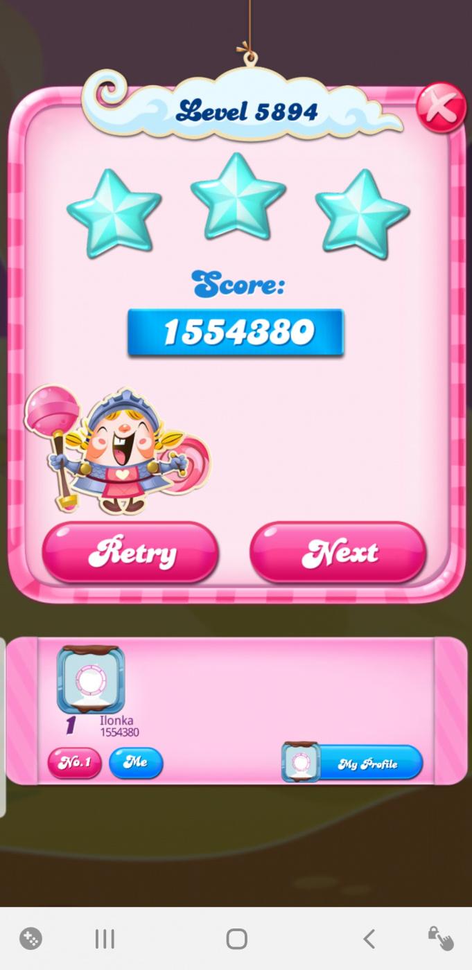 Screenshot_20200804-210745_Candy Crush Saga.jpg