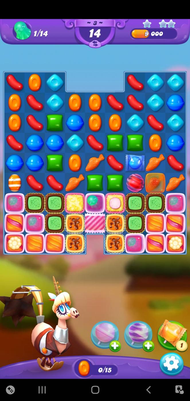 Screenshot_20210504-172852_Candy Crush Friends.jpg