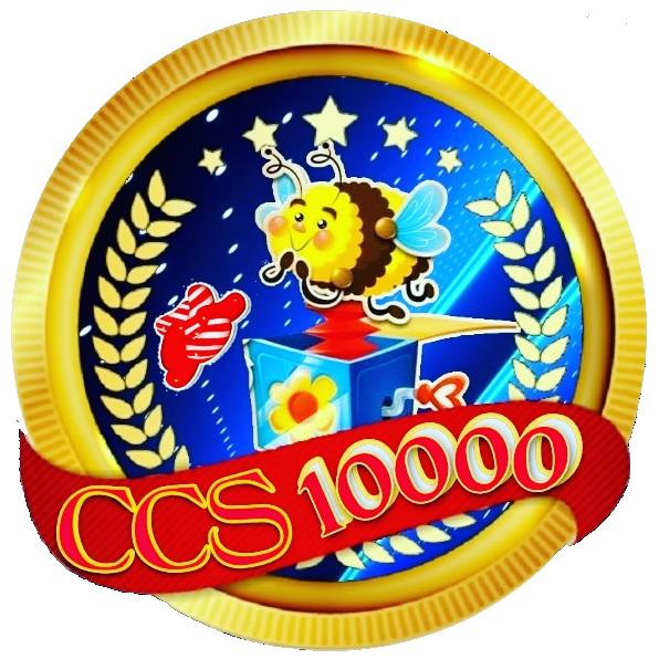 lvl 10 000.png