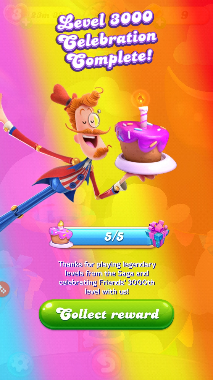 Screenshot_20200615-204352_Candy Crush Friends.jpg