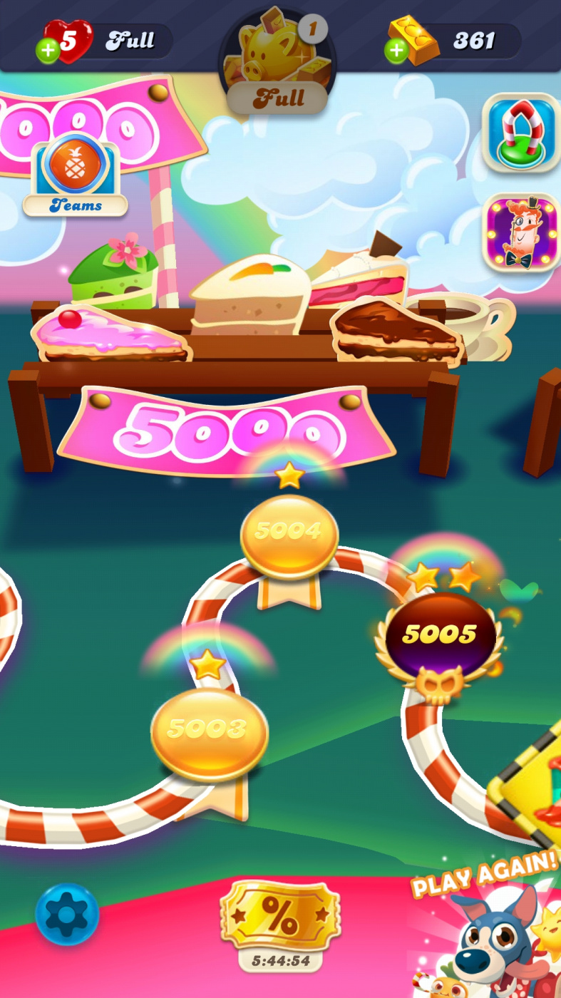 Screenshot_2020-06-13-17-41-23-380_com.king.candycrushsodasaga.jpg